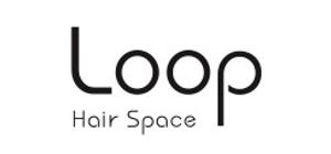 Loop Hair Space つくば市春日美容室 ループ