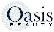 Oasis Beauty つくば市春日美容室 オアシス